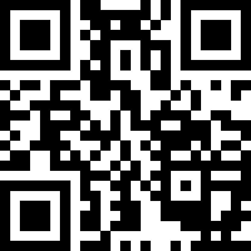 Código QR SCTC