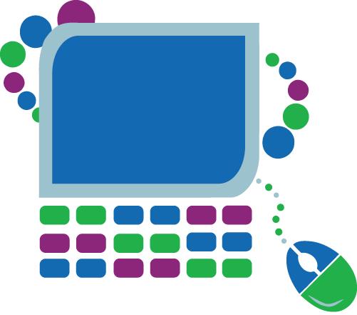 Logo SCTC