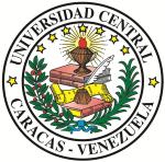 Logo Escuela de Computación